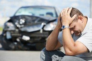 Выплатят ли страховку ОСАГО, если виновник аварии скрылся с места ДТП