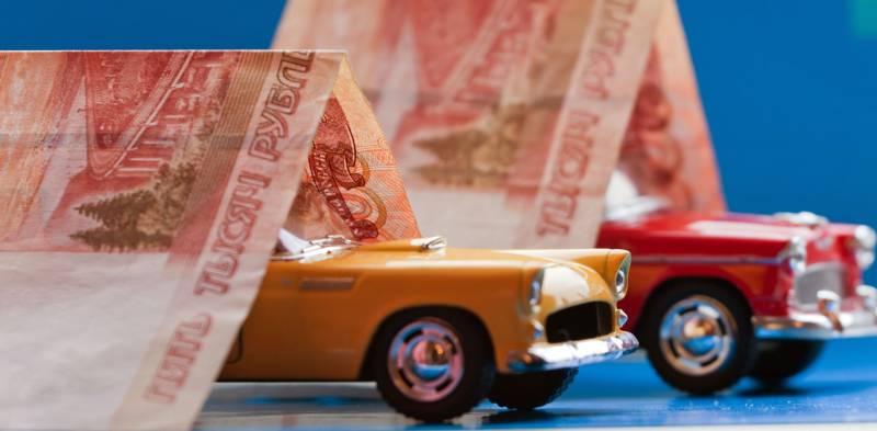 Где дешевле застраховать машину по ОСАГО в 2020 году