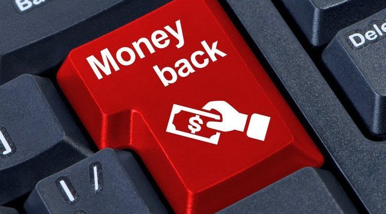 Как расторгнуть полис ОСАГО и вернуть деньги
