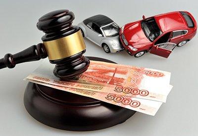 Как регулируются страховые выплаты