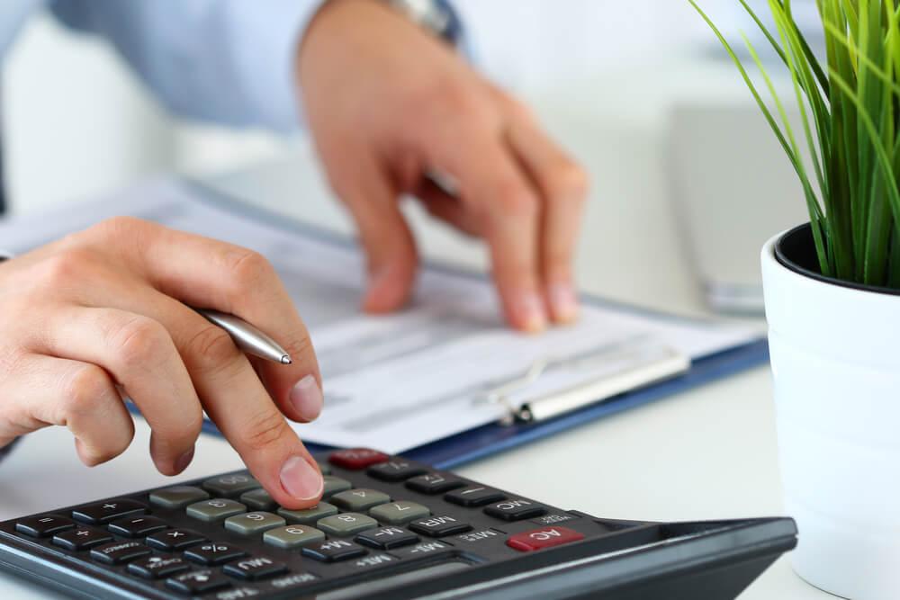 Какие факторы при оформлении страховки ОСАГО влияют на стоимость