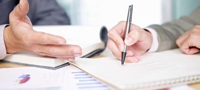 Письмо в страховую чтобы заключить договор страхования осаго