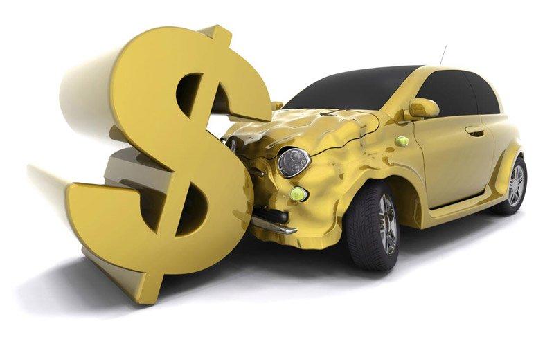Как расчитываеться время на ремонт автомобиля рса