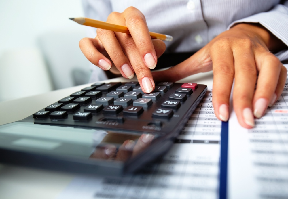 Как происходит расчет выплаты по страховке ОСАГО