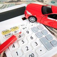 Как рассчитать стоимость страховки по осаго какие факторы влияют образец расчета