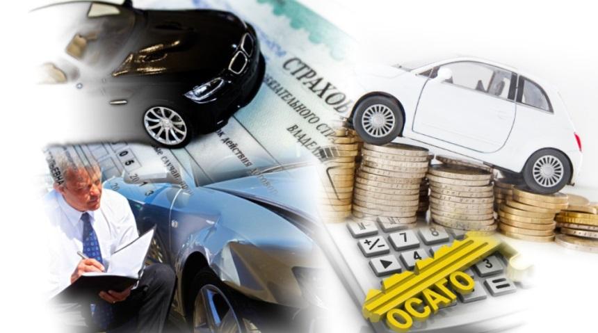 Выплаты по ОСАГО в 2020 году  сумма покрытия и сроки возмещения страховых выплат за повреждение автомобиля с 1 апреля 2015 года Как выплачивается ущерб при ДТП если есть ОСАГО и КАСКО