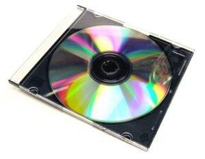 Купить базу данных на диске