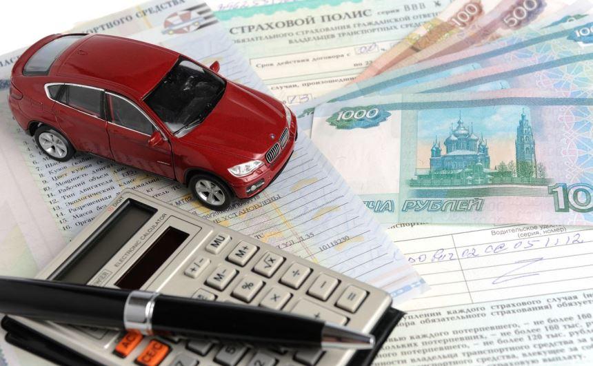 Долгосрочные кредиты и займы в бухгалтерском балансе