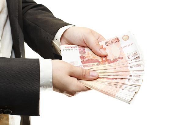 Страховая выплатила меньше чем насчитала независимая экспертиза