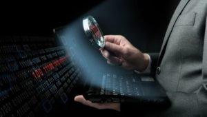 Узнать владельца машины за деньги с помощью детективного агентства