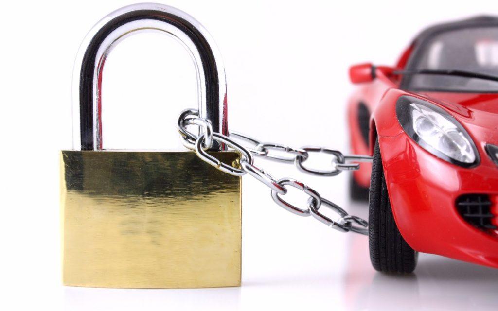 Как узнать про арест автомобиля у приставов сегодняшний день бесплатно