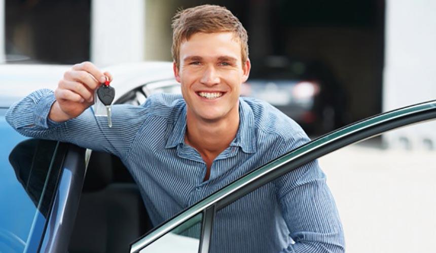 Можно ли оформить автокредит без справки о доходах