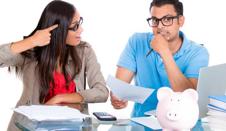 Нужны ли поручители и справка о доходах при кредитовании на авто