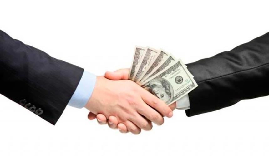 Как получить заем на покупку автомобиля
