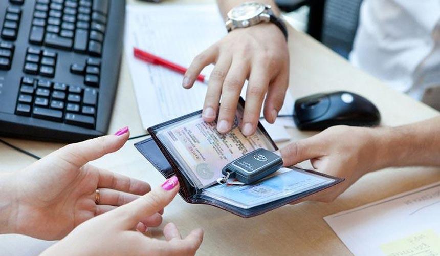 Кредит под залог счета в банке нужен срочно кредит банки не дают