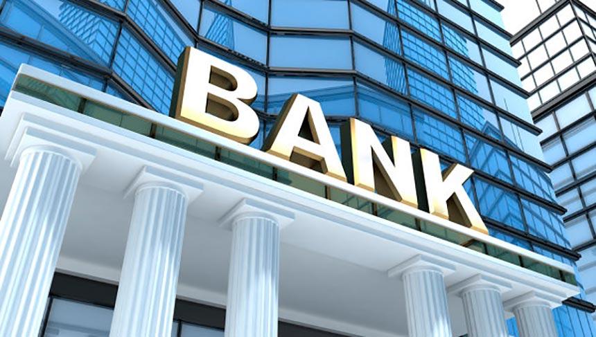 Выдача кредита под ПТС банком