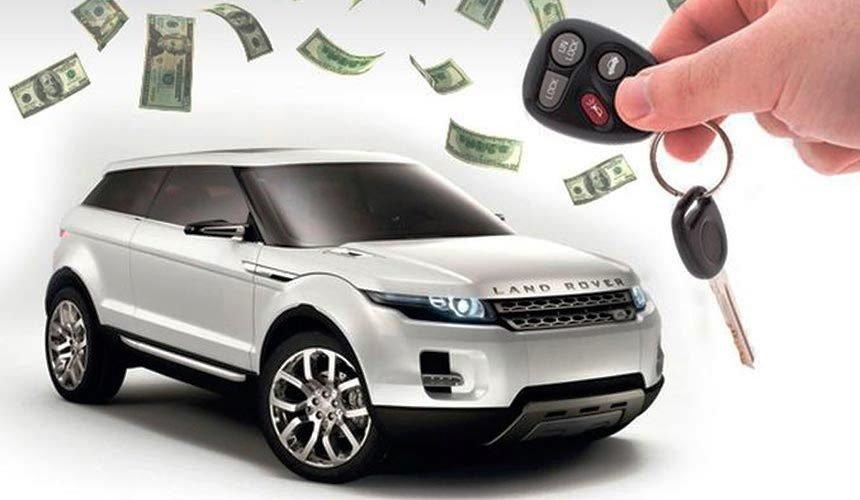Где взять авто в кредит выгодно онлайн кредиты на длительный срок
