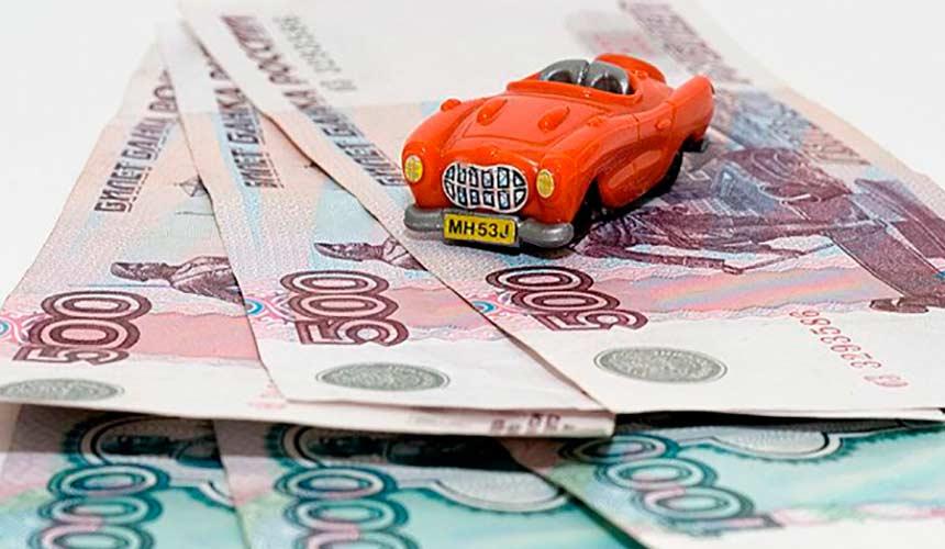 Автокредит в банке или автосалоне