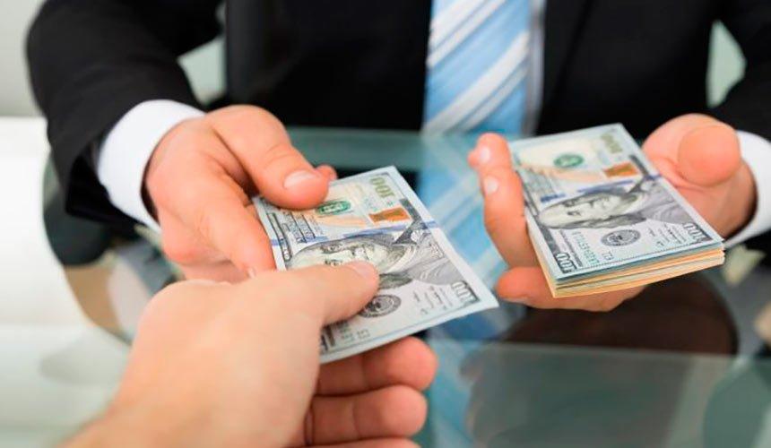 Особенности оформления кредита