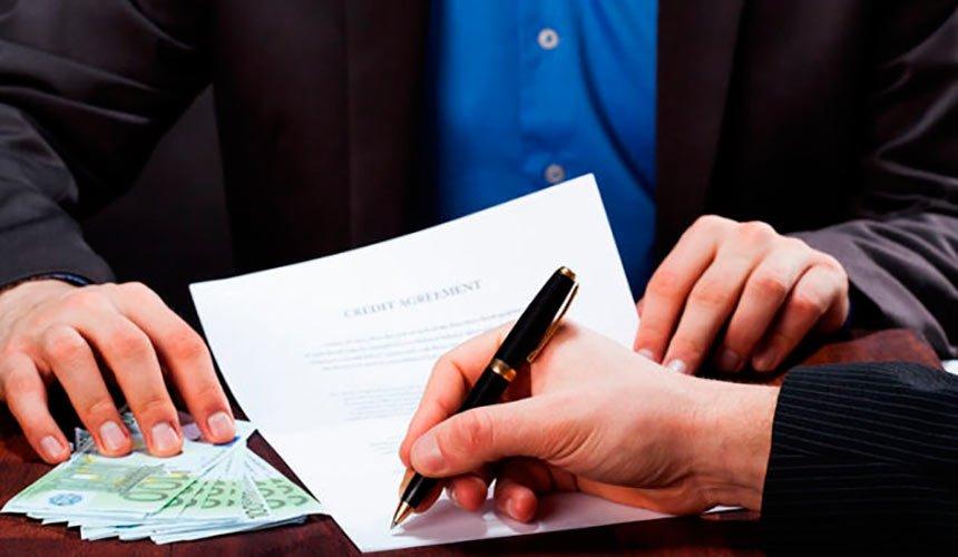Полезные советы при оформлении автокредита